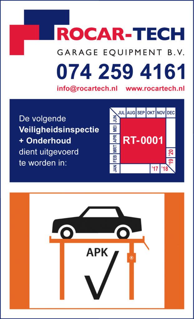 Certificaat-hefinrichting-met-sticker-groot