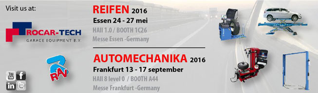 Reifen-en-Automechanika-banner-web