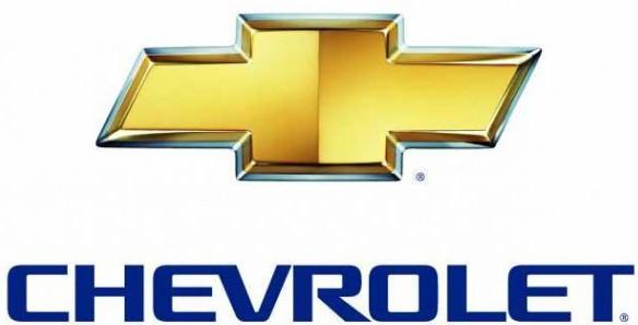 chevrolet-logofull