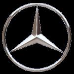 mercedes-logo1