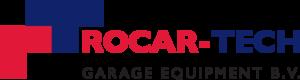rocartech logo