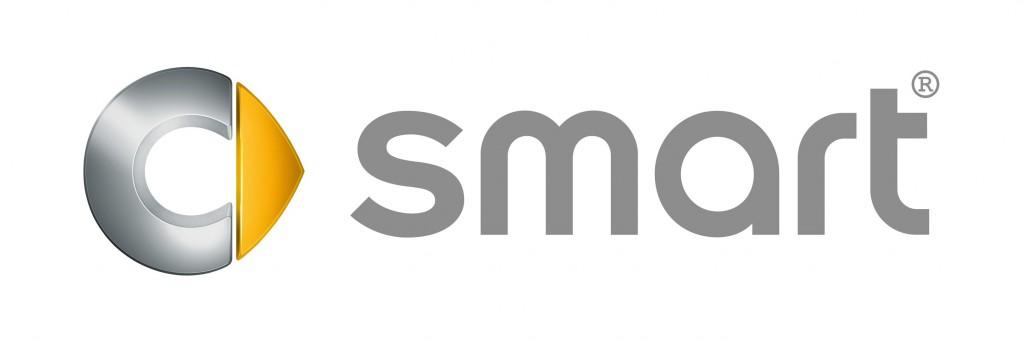 smart_logo